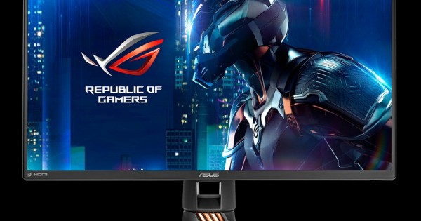 Buy best Monitors Online at Lowest Prices in India | nationalPC