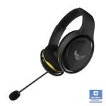 ASUS TUF Gaming H5 Lite Durable stainless-steel Headset