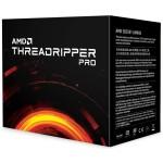 AMD Ryzen Threadripper PRO 3945WX 12 Cores Processor