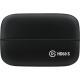 Elgato Game Capture HD60 S USB 3.0