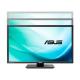 "ASUS PB287Q Gaming Monitor - 28"" 4K UHD (3840x2160), 1ms, Flicker free"