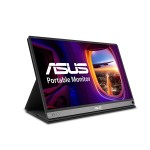 ASUS ZenScreen GO MB16AP Portable USB Type-C 15.6-inch Monitor