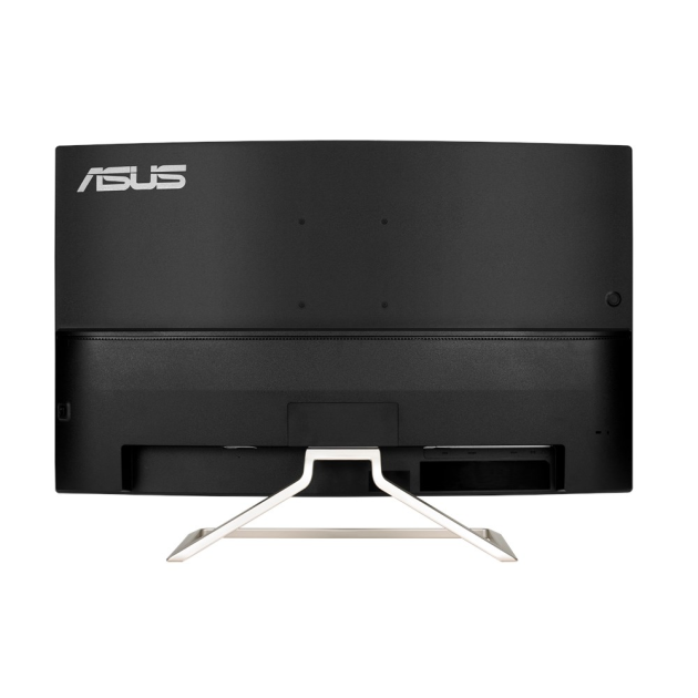 ASUS VA326H 31.5 inch 144Hz Curved Gaming Monitor