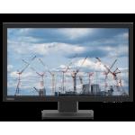 Lenovo ThinkVision E22-20 21.5 inch Full HD IPS Monitor