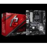 ASRock B550 Phantom Gaming 4 AC Motherboard