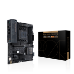 ASUS ProArt B550-CREATOR AM4 ATX motherboard