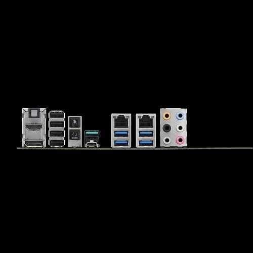 ASUS Z170-WS LGA1151 DDR4 Server/Workstation Motherboard