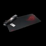 ASUS ROG Sheath Gaming Mouse Pad