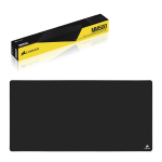Corsair MM500 Premium Gaming Mouse Pad - Extended 3XL