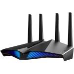 ASUS RT-AX82U AX5400 Dual Band WiFi 6 Gaming Router