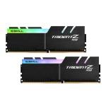 G.SKILL TridentZ RGB 16GB (2 x 8GB) DDR4 3200MHz Desktop Memory