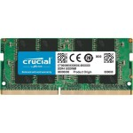 Crucial 8GB DDR4 2666MHz Laptop Memory