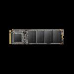 XPG SX6000 Lite 128GB NVMe M.2 Solid State Drive
